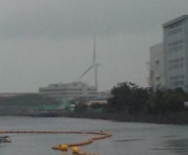 0414風車