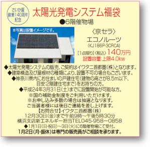 saikaya-taiyoukou1.png