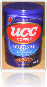 ucc-can.png