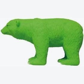 erect polar