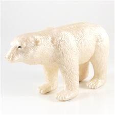 erect polar w