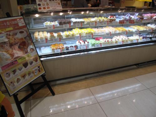 fuji_20110301174246.jpg