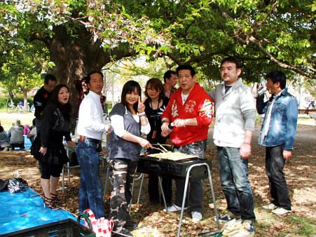 2011-hanami01.jpg