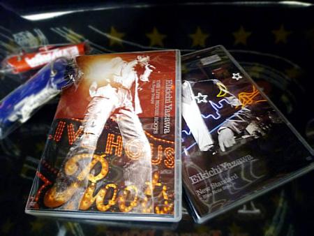 yazawa-dvd.jpg