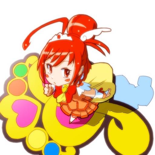 rakugaki120411_01_03.jpg