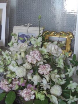 FlowersOrphee2011