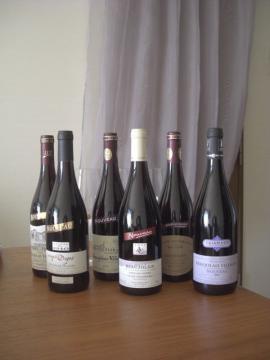 Beaujolais2011b