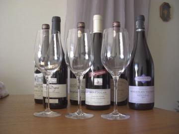 Beaujolais2011c