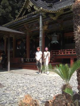 Shizuoka2009Aug5