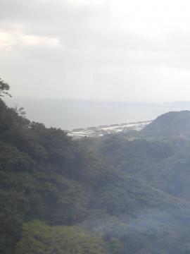 Shizuoka2009Aug3