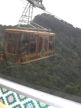 Shizuoka2009Aug2