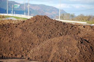 命の堆肥4
