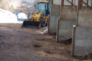 酒井堆肥6