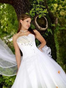 bridal 70
