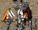 LinC37668.jpg