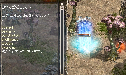 LinC38181.jpg