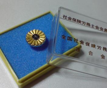 DSC01569.jpg