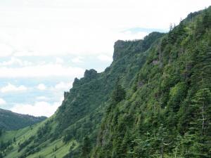 090809黒斑山 (16)65