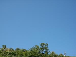 090816地蔵岳 (3)70