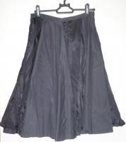 090910スカート (2)c75