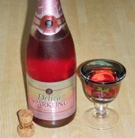 091031ワイン (6)c80
