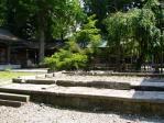 伊佐須美神社3
