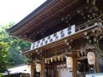 伊佐須美神社6