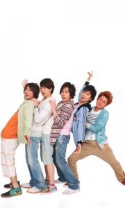 嵐_M_5~1