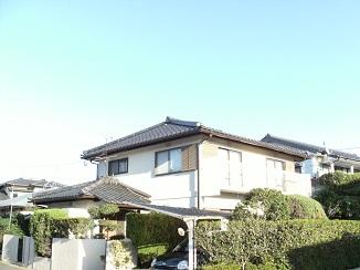 DSCF3380.jpg