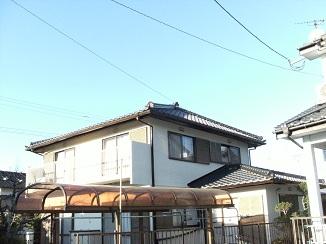 DSCF3384.jpg
