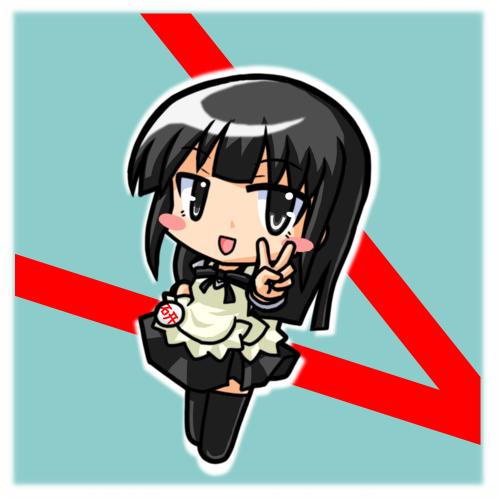 yamada.png
