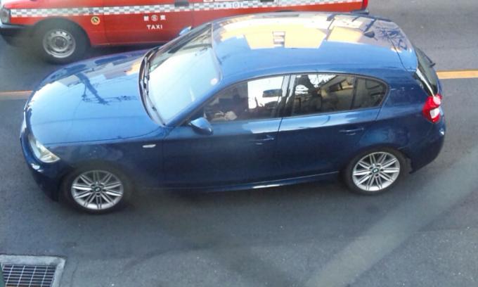 BMW   3  Series_20120107