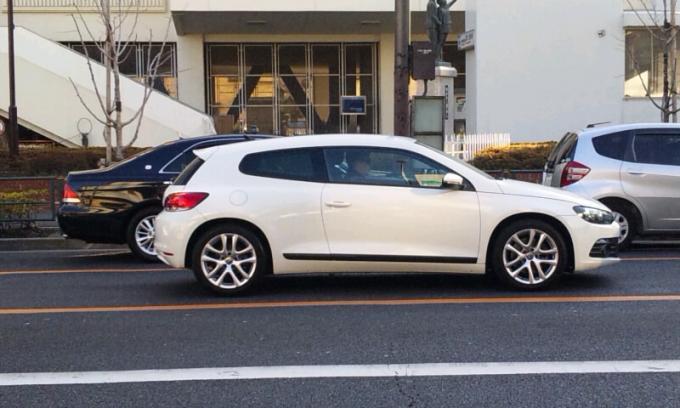 VW   Scirocco_20111219