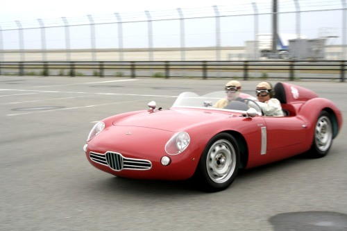 FIAT_20110722