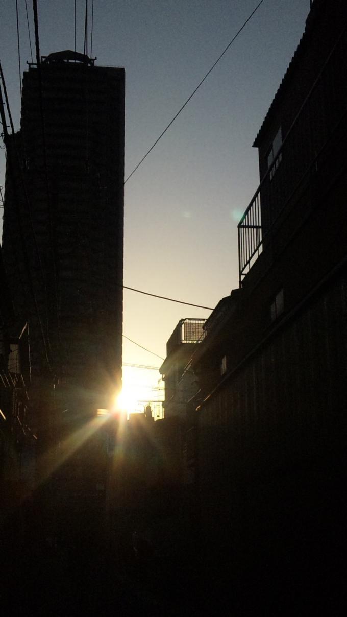 SUNSET_20110401