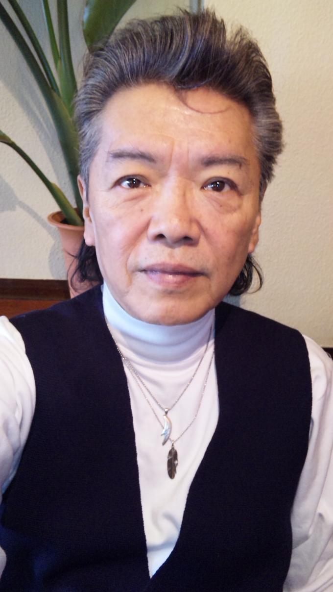 Ken narita_20110402