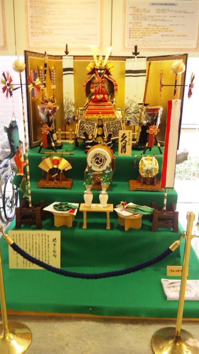 YOROI & KABUTO_20110403
