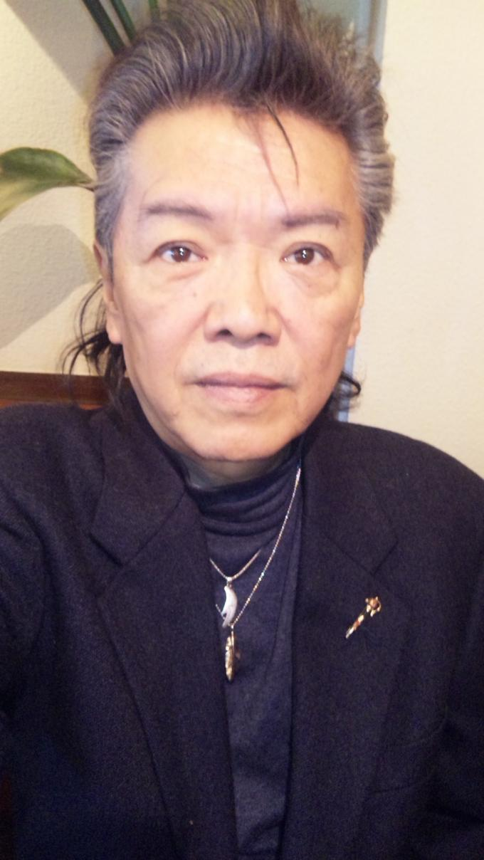 Ken narita_20110403