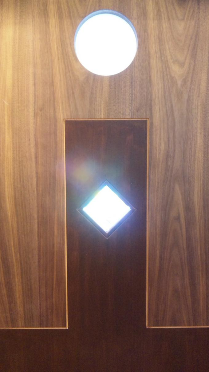 Door_20110405