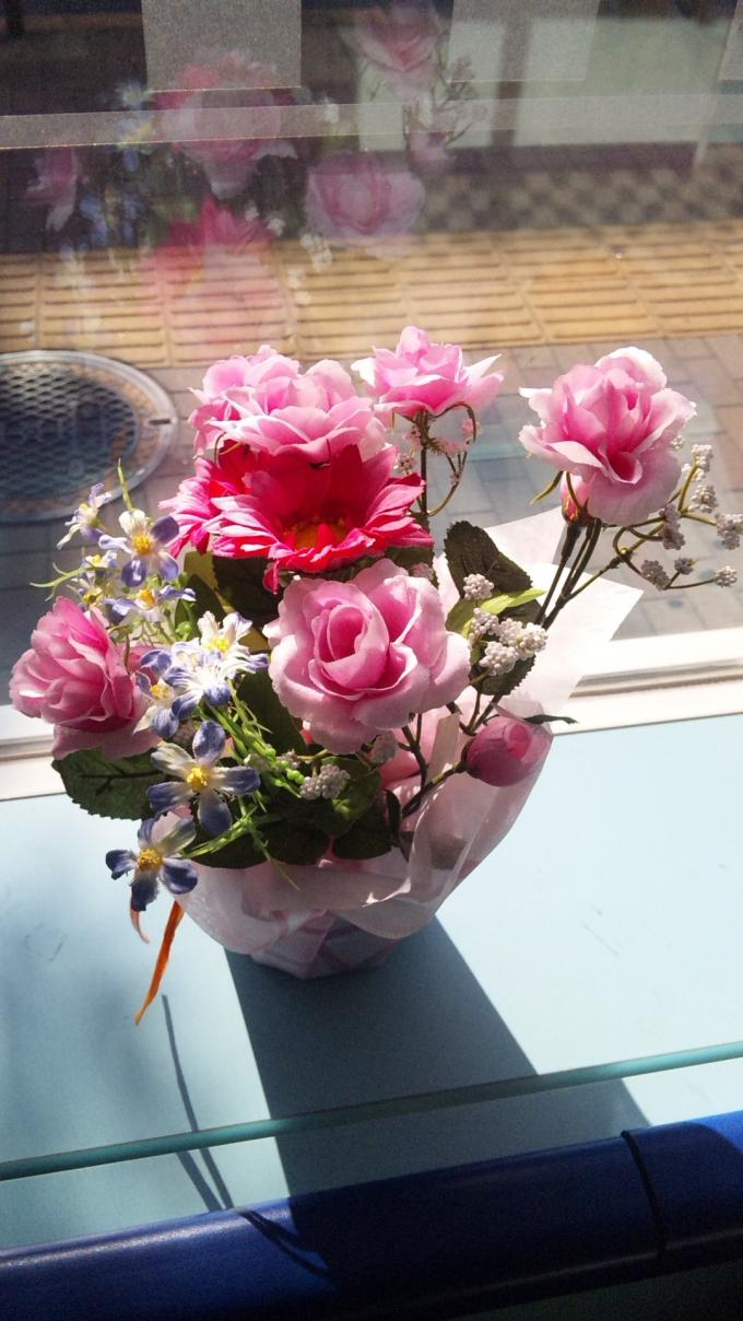 Flowers_20110405