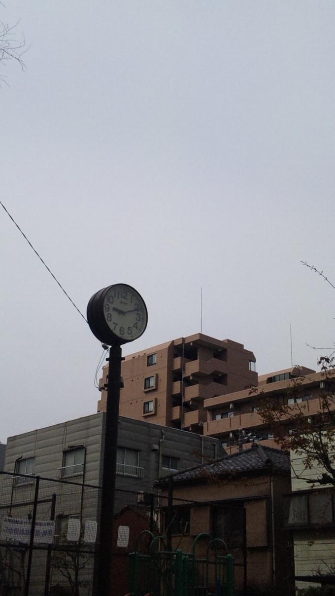 9:10_20110407