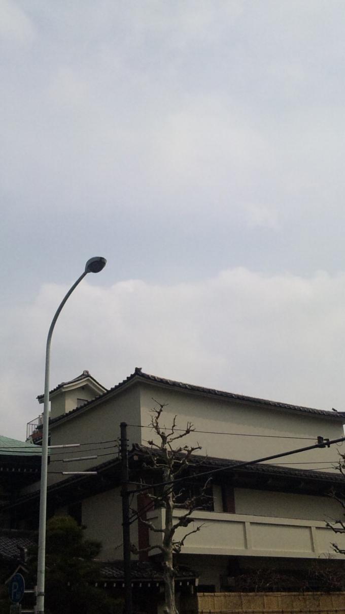SKY_20110411