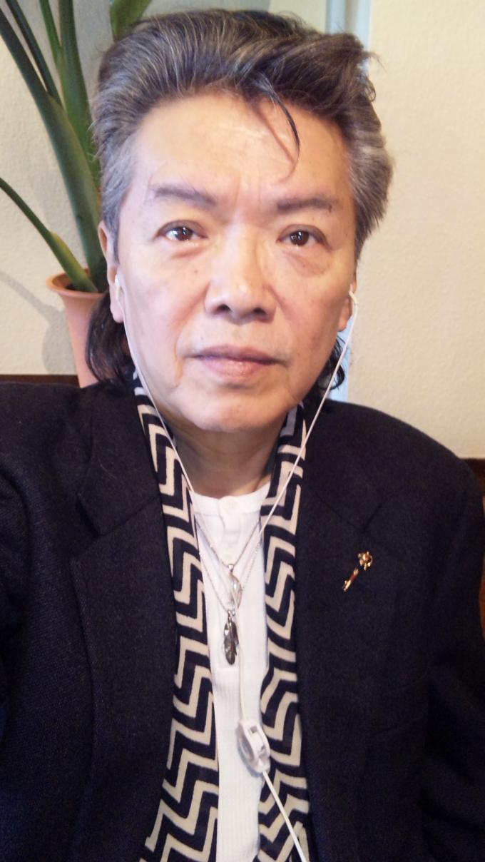 Ken narita_20110411