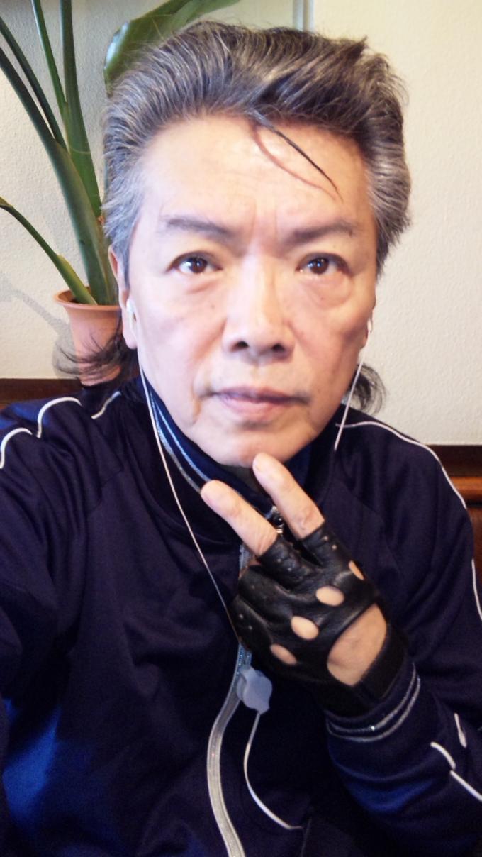 Ken narita_20110412