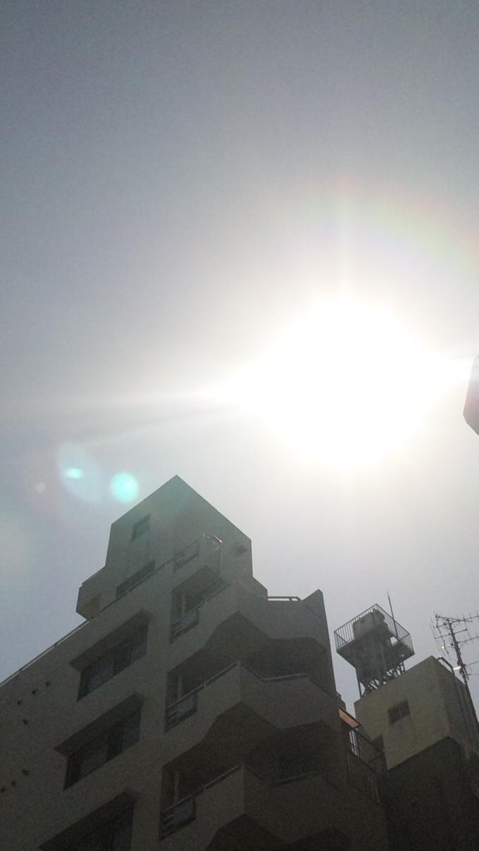 SUN_20110413