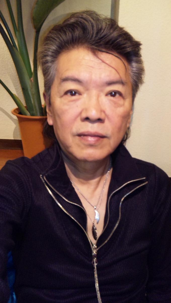 Ken narita_20110419