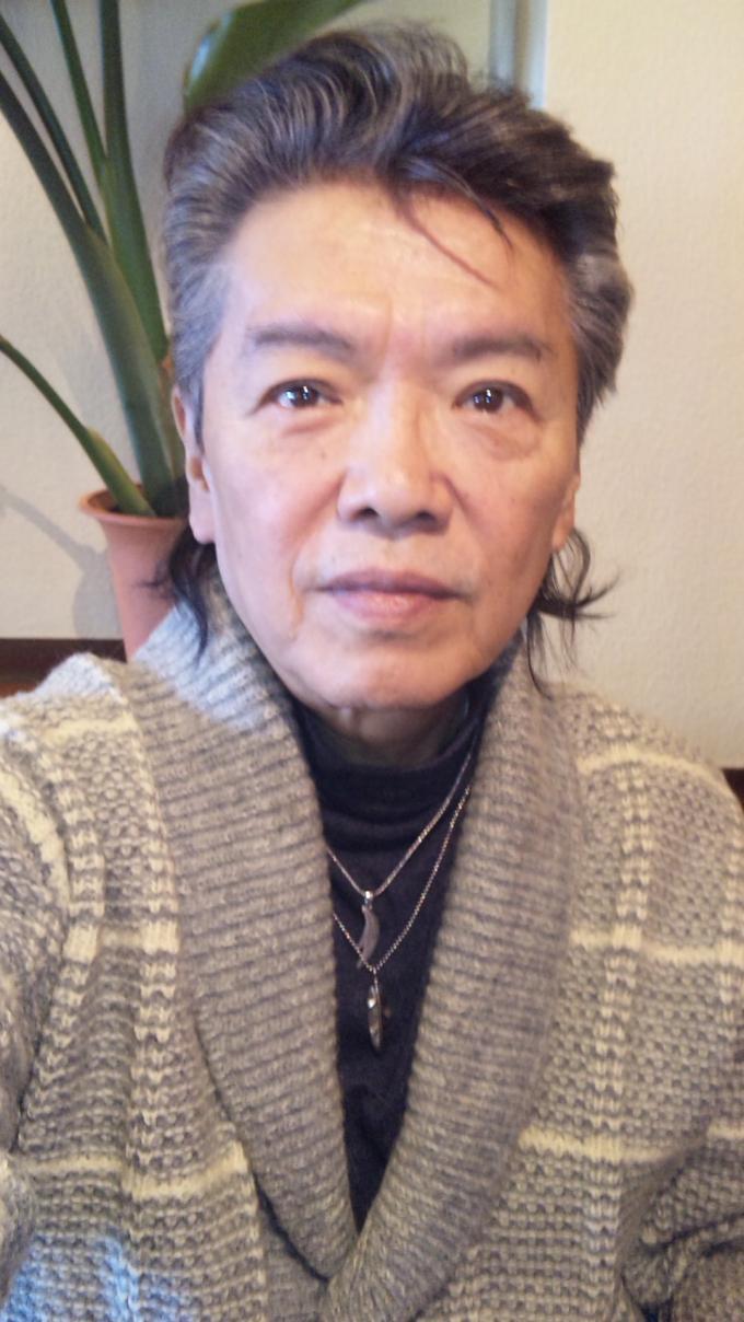 Ken narita_20110420