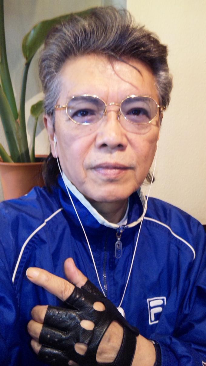 Ken narita_20110423