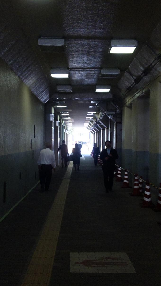 TUNNEL_20110426