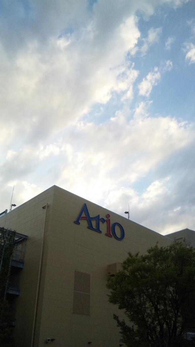 Ario_20110428
